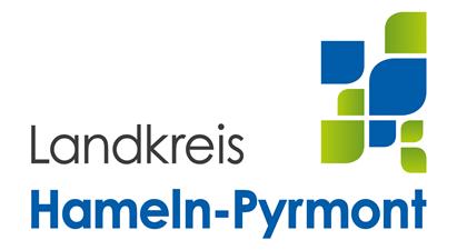 Ta Bildungszentrum Hameln regionale links landkreis hameln pyrmont