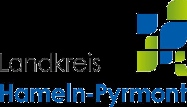 Solarportal Landkreis Hameln Pyrmont
