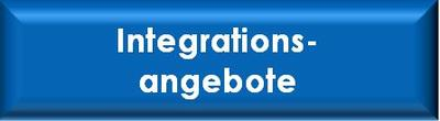 Integrationsangebote