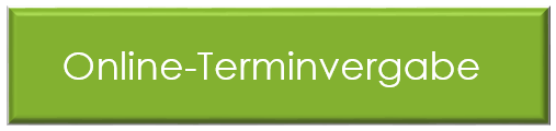 https://cqm.cleverq.de/public/appointments/lk_hameln_pyrmont_kfz/index.html?lang=de